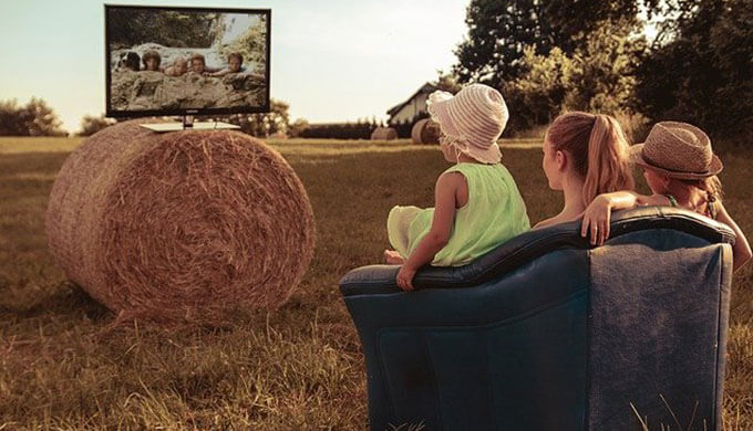 dTVチャンネルは同時視聴できる?マルチデバイス機能と合わせて解説