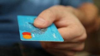 dアニメストアの料金について徹底解説!利用できる支払い方法や追加料金についても