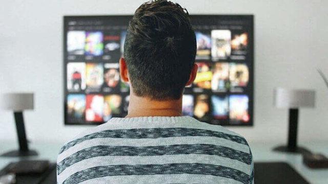 dアニメストアをテレビで見る6つの方法!コスパ抜群のおすすめの方法は?