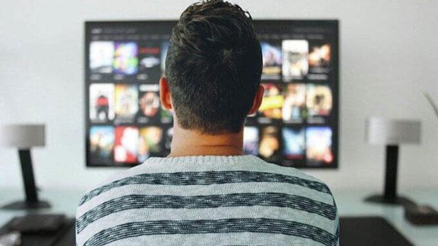 dTVチャンネルをテレビ見る3つの方法について徹底解説!おすすめの方法は?