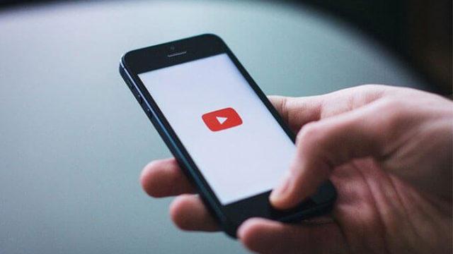 動画配信サービス(VOD)のおすすめは?失敗しないために比較するべき3つのポイントとは
