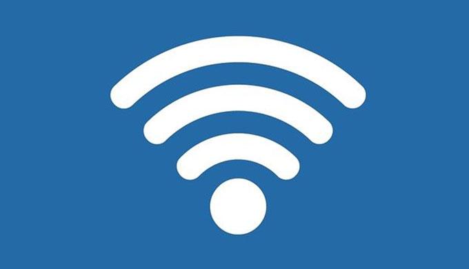 自宅にインターネット環境とWi-Fi環境を導入する