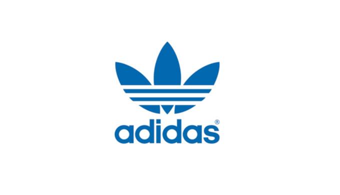 adidas Originals(アディダスオリジナルス)