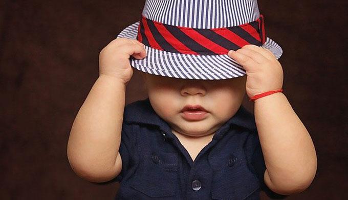 ブレイクダンス用の帽子に最適な帽子の種類は?
