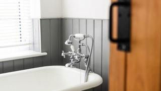 お風呂で音楽を聴く方法ってあるの?3つの方法について解説!
